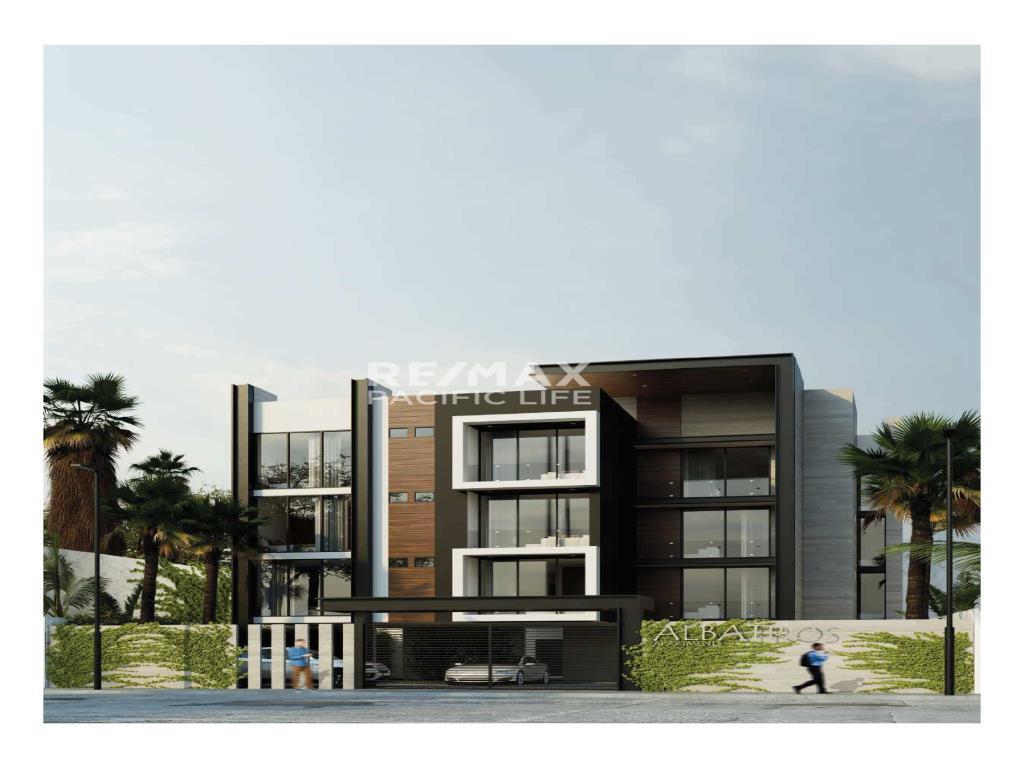 Condominium for Sale at Albatros Gardens