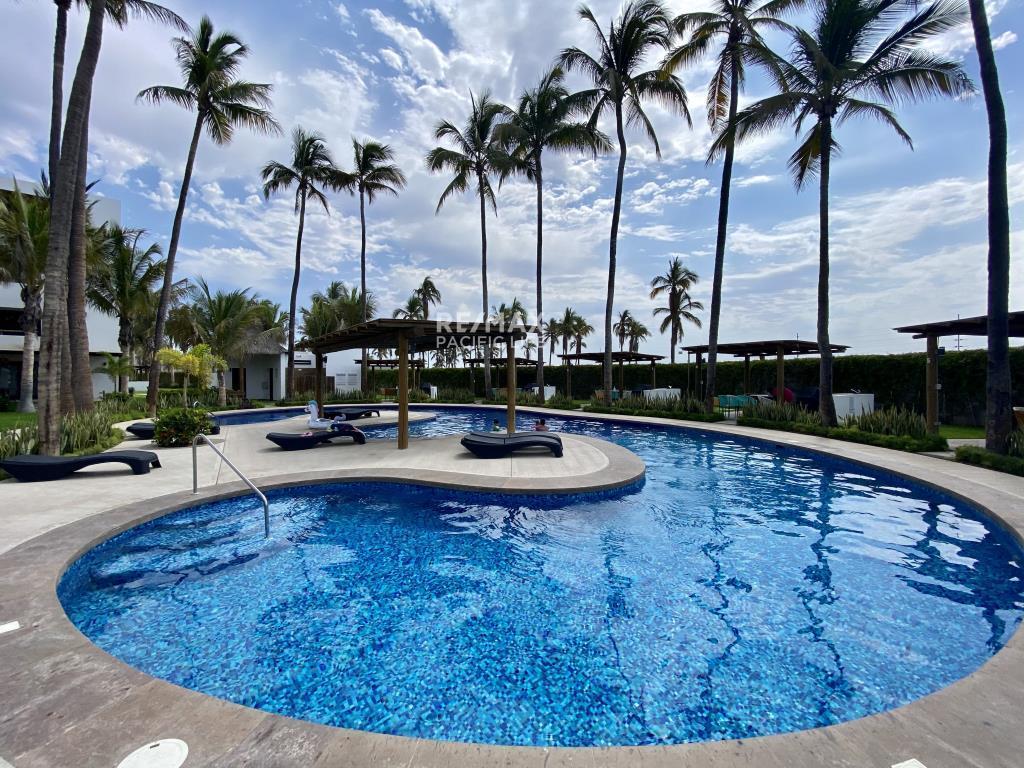 Condominium for Sale at Palmilla Residencial