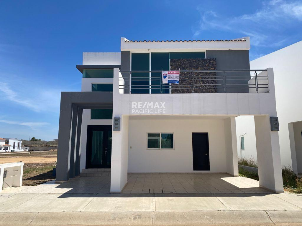 House for Sale at Arroyos de la Marina